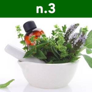 Alcuni prodotti come i fiori di Bach, i fiori australiani e gli integratori Phytoitalia richiedono un trattamento particolare. Per ordinare questi prodotti, procedere come di seguito.