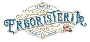 Erboristeria AB Natura Online Shop