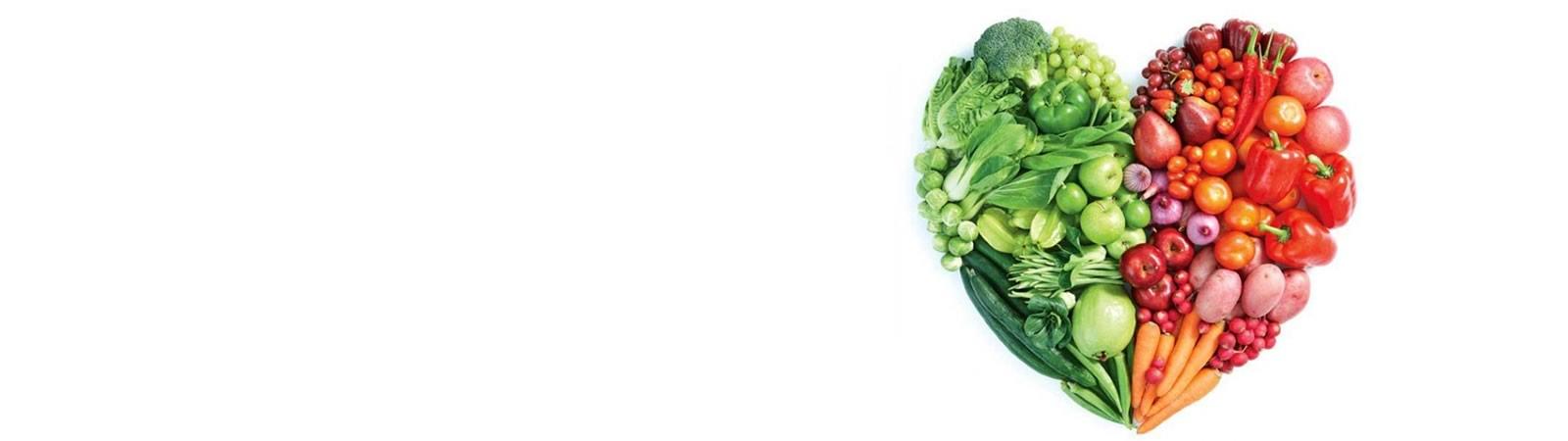 consulenza dieta Calzoni